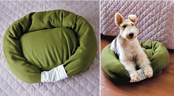 handimaniasweatshirt-pet-bed-collage