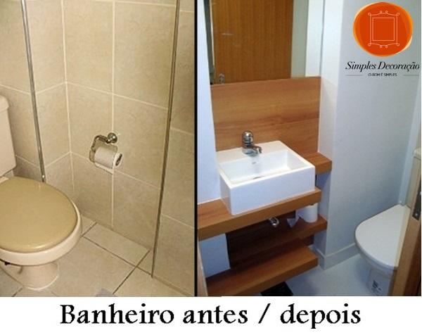 banheirobrunnaeRafaeldepois