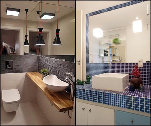 banheirosimples11