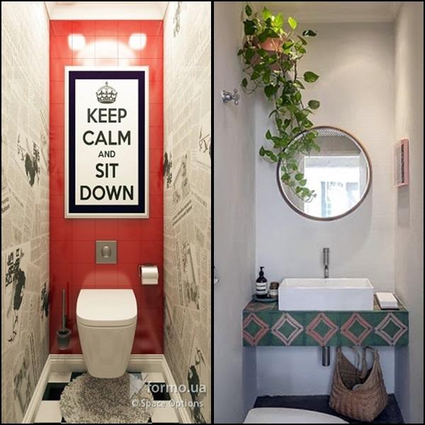 banheirosimples3