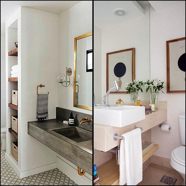 banheirosimples9