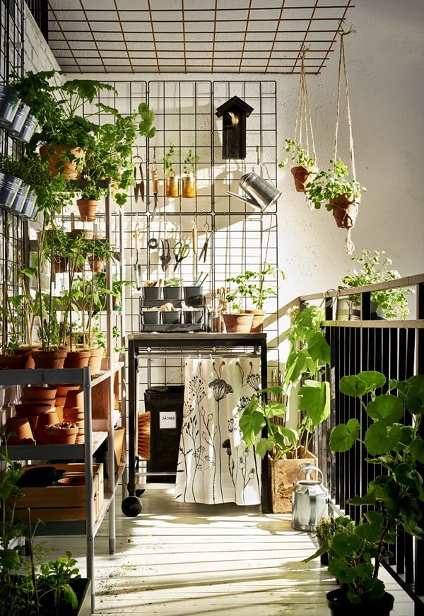 deardesigner Benefits-of-a-Beautiful-Balcony-Garden-6