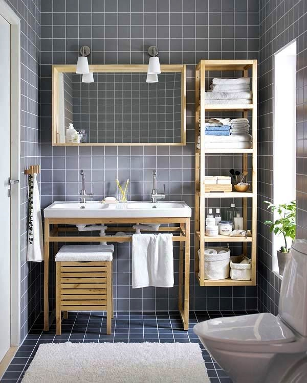 luckythinkd9cb8e14bd46--small-bathroom-storage-small-bathroom-decorating