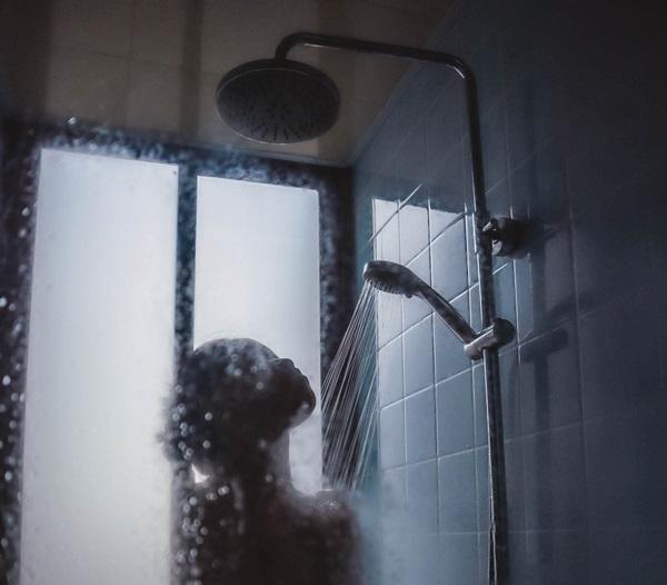 dicas para evitar umidade