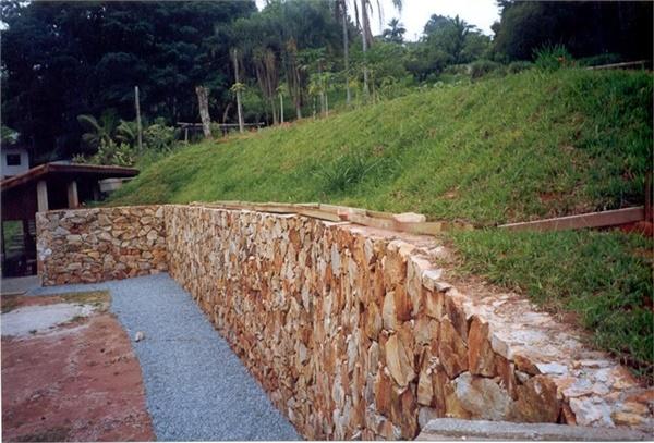 muro de arrimo 2
