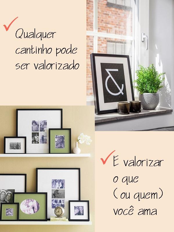 acessórios de decoração 9