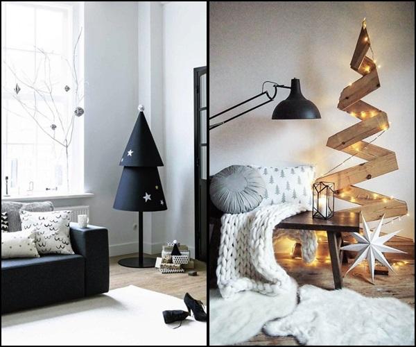 ideias para o Natal decoração