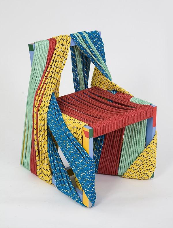 rodrigo-almeida-Africa-chair-2009
