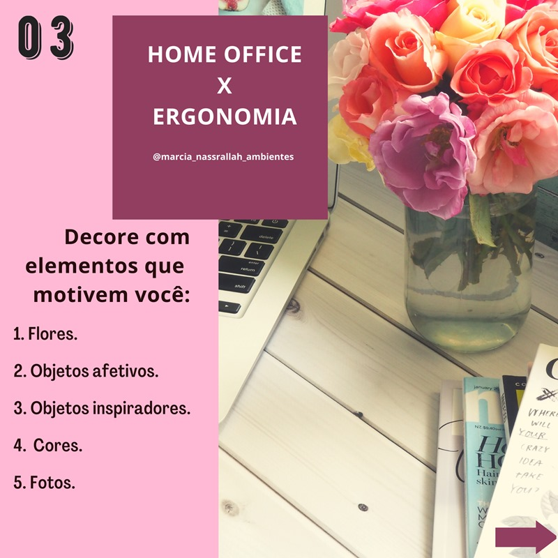 home office ambiente 2
