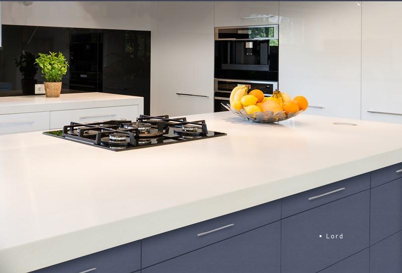 cozinha padrão lord arauco