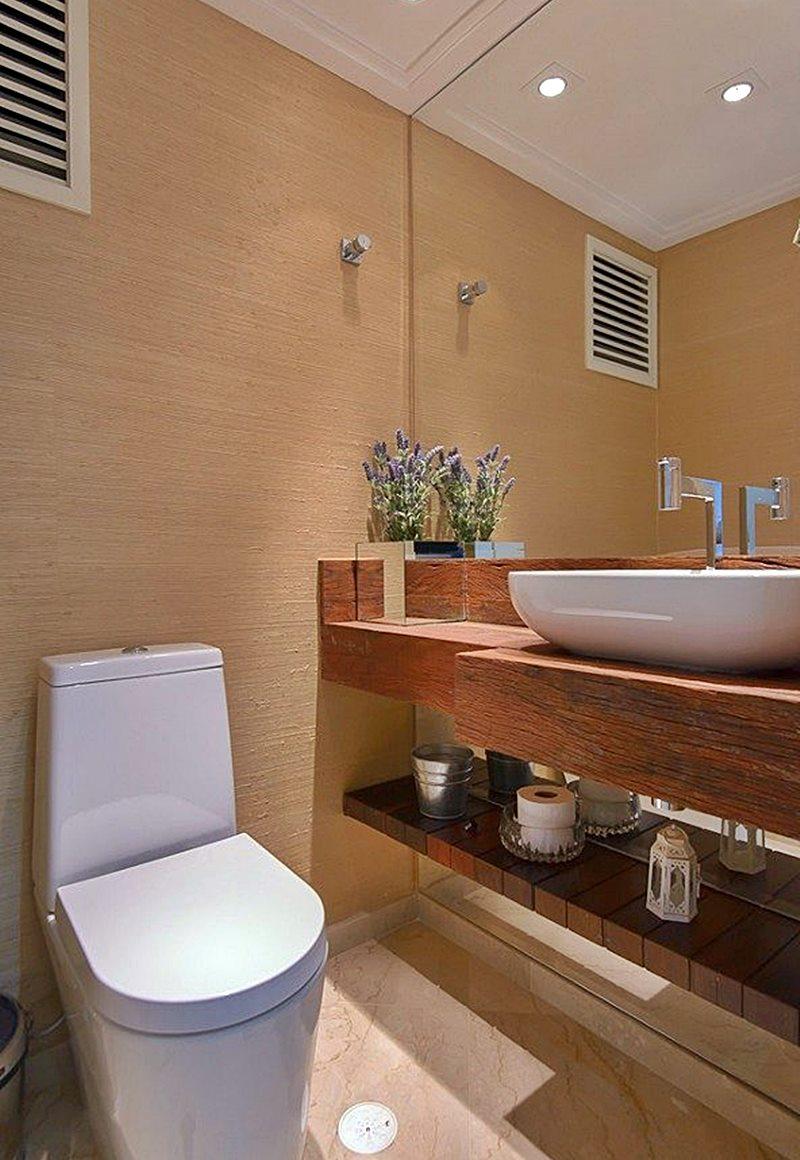lavabo com textura sobre azulejo