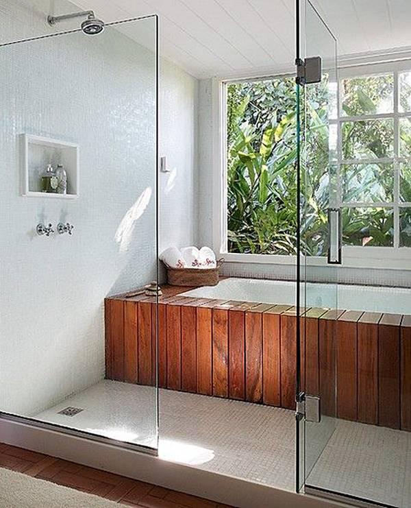 Tudo sobre o box do seu banheiro simples decoracao simples decora o - Spa tres casas ...