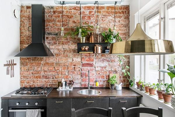 Scandinavian-Apartment-Interiors-04-1-Kindesign