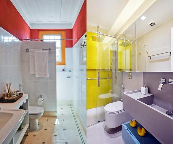 banheiro contraste 1