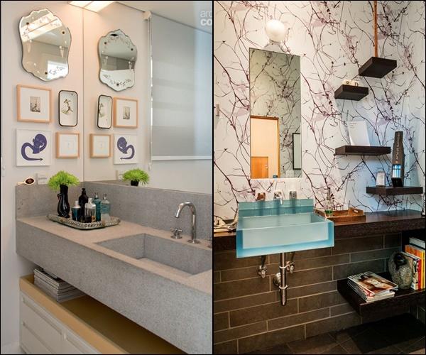 banheiro contraste9