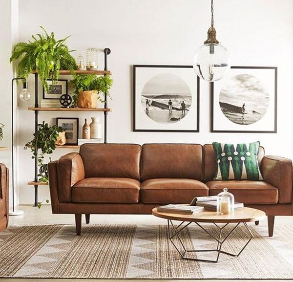 dailydreamdecor leather-sofa-capricorn-sign