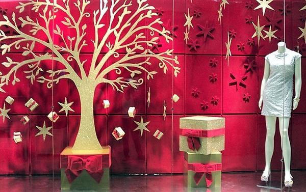 projeto-de-vitrine-vitrina-e-cia-lojas-renner-vitrinismo-natal-11