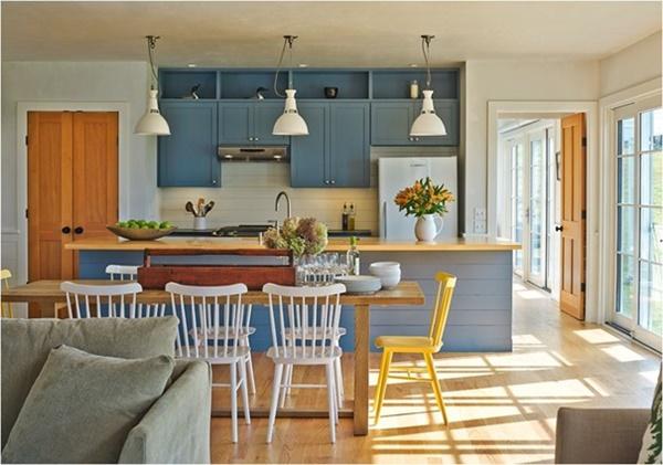 centsationalgirl modern-farmhouse-kitchen1