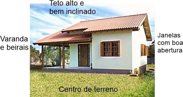 construcao-de-casas-alvenariacasa1