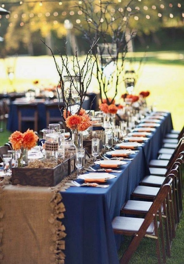 casaefesta enfeites-para-mesa-de-casamento-11