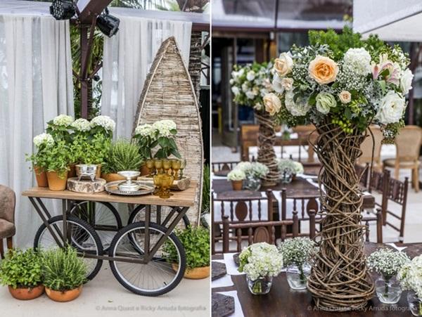 colherdechanoivas destination-wedding-na-praia-weddinglab-25