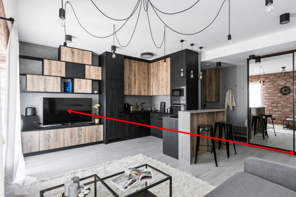 homedsgn Industrial-apartment-by-Authentic-Interior-10-850x567