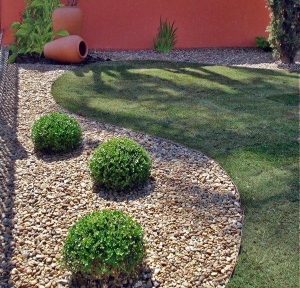 decorandocasas como-fazer-um-jardim-simples-barato
