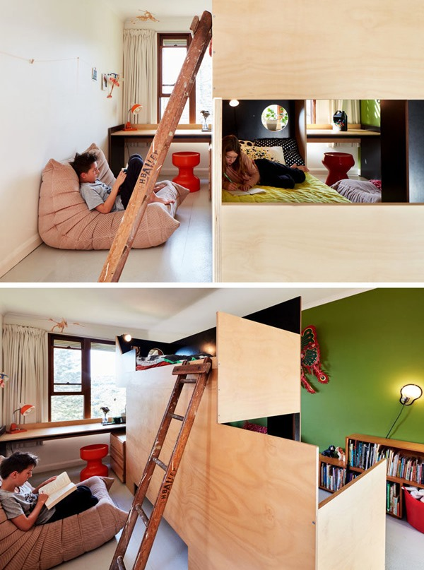 beliche diferente contemporist modern-bunk-bed-split-room-in-two-201217-643-02-800x1076