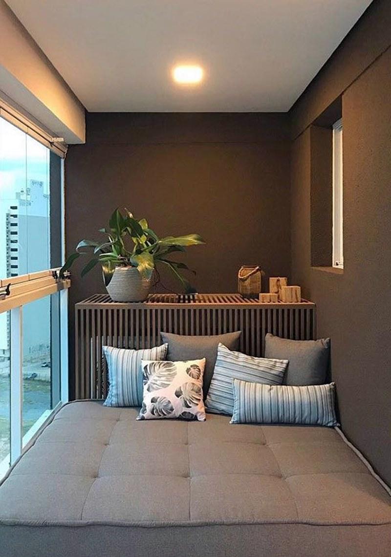 10 dicas para criar um cantinho de paz na sua casa